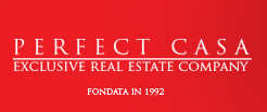 Agentia imobiliara Perfect Casa